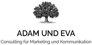 ADAM UND EVA CONSULTING Logo